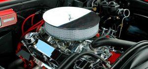 chip de potencia para motores diésel y gasolina