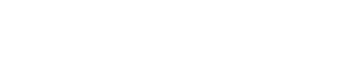 Repromax Sevilla